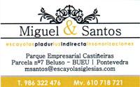 Miguel &Santos