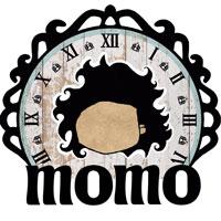 Momo Tapería Music Bar