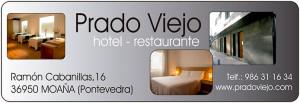 Prado Viejo
