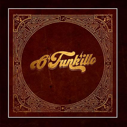 O Funkillo Album